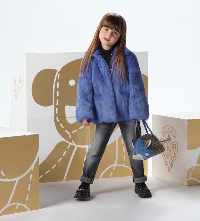 Childrens Wear 008 مدل لباس بچه گانه جدید