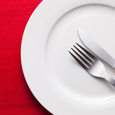 غذاهای کاهنده انرژی,حذف وعده های غذایی و کاهش انرژی بدن