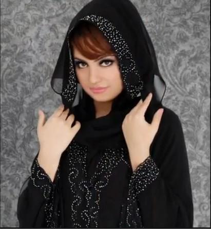 Lebas Arabi Aksfa.Org 001 مدل لباس عربی جدید