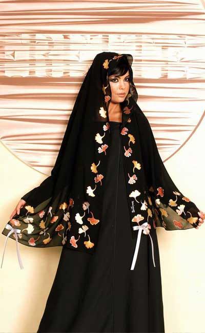 Lebas Arabi Aksfa.Org 002 مدل لباس عربی جدید