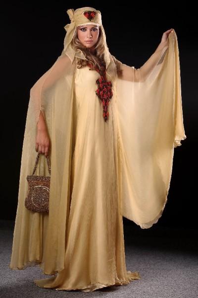 Lebas Arabi Aksfa.Org 003 مدل لباس عربی جدید