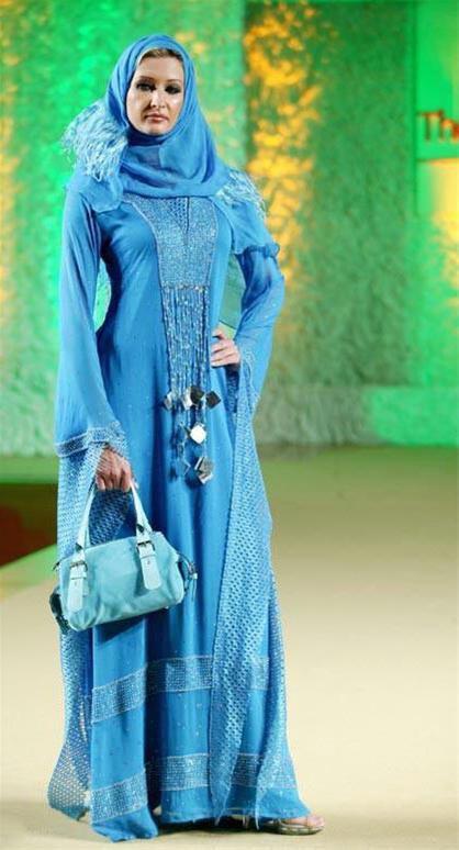 Lebas Arabi Aksfa.Org 006 مدل لباس عربی جدید