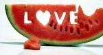 ده گفتار دوستداشتنی در مورد عشق