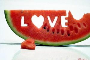 دردسرهای عشق و عاشقی