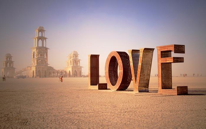 Love Wallpaper 0021 عکس های عشقولانه جدید