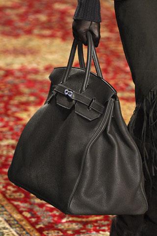 Model Bag Aksfa.Org 002 عکسای مدل کیف زنونه جدید