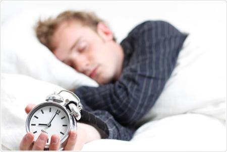 ترفند هایی برای مقابله با خواب صبحگاهی