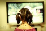 تلویزیون می تواند رشد قوۀ دراکه را متوقف کند