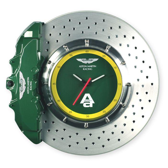 Unique Clocks 005 ساعتای عجیب و خلاقانه