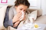 درمان های خانگی برای مبارزه با سرماخوردگی و آنفلونزای زمستانی
