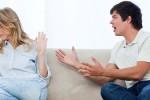 ۴ روش برای داشتن یک زندگی مشترک سالمتر