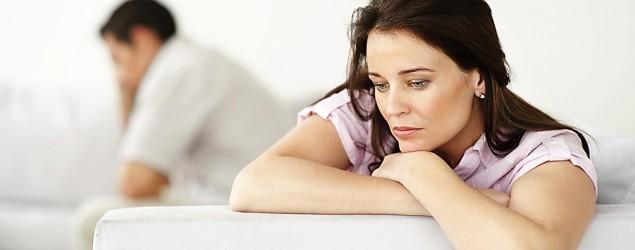 اشتباهات رایج زنان در ازدواج