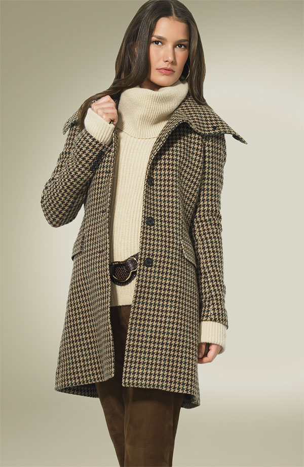 fall01 مدل لباس پاییزی زنانه جدید