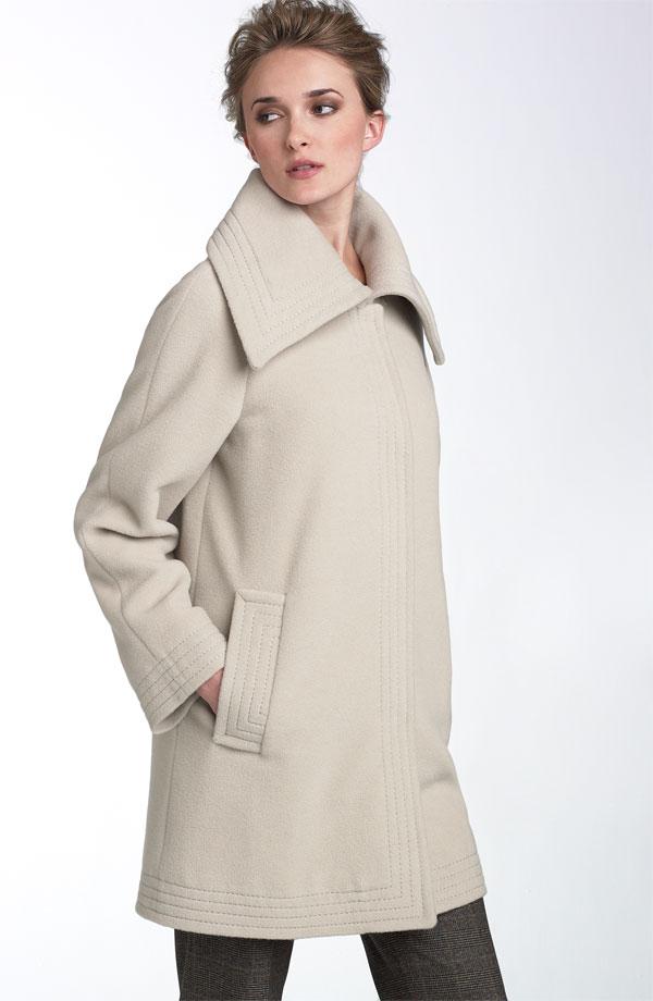 fall05 مدل لباس پاییزی زنونه جدید
