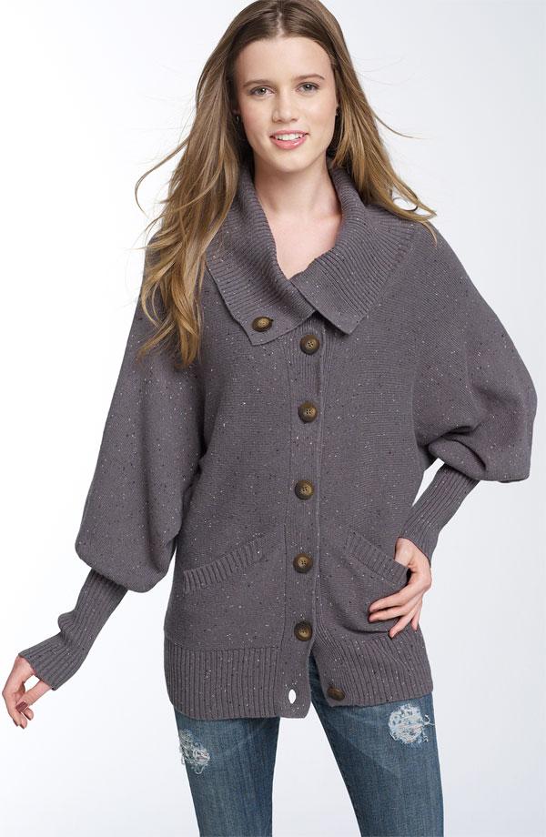fall09 مدل لباس پاییزی زنونه جدید