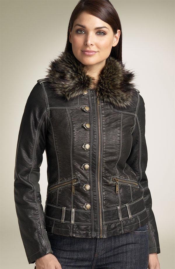 fall11 مدل لباس پاییزی زنونه جدید