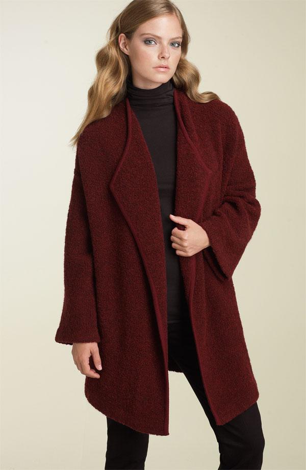 fall12 مدل لباس پاییزی زنونه جدید