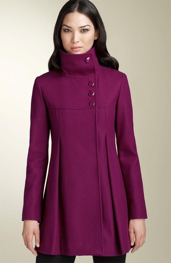 fall13 مدل لباس پاییزی زنونه جدید