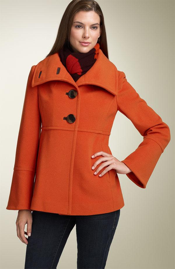 fall14 مدل لباس پاییزی زنانه جدید