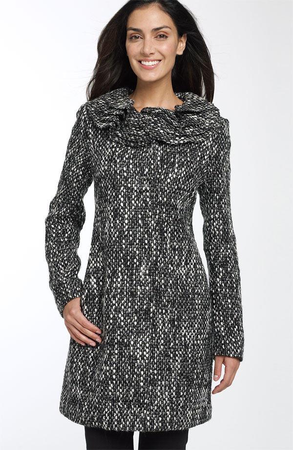 fall15 مدل لباس پاییزی زنونه جدید