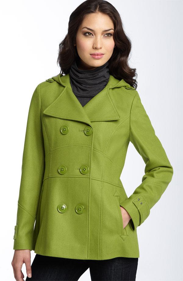fall16 مدل لباس پاییزی زنانه جدید