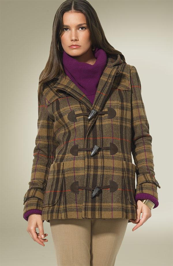 fall17 مدل لباس پاییزی زنونه جدید