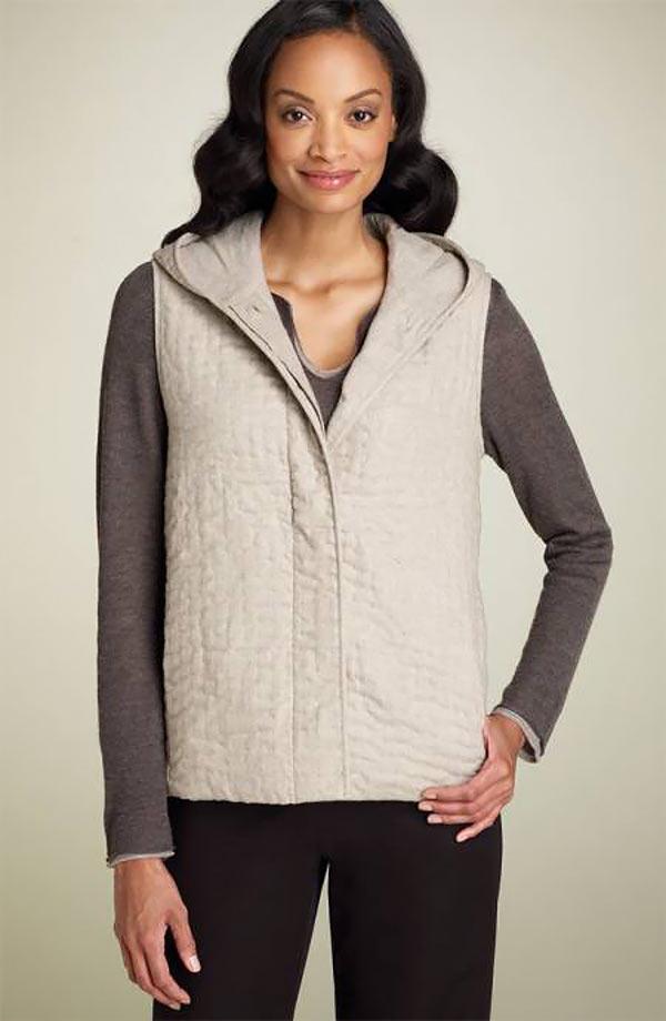 fall22 مدل لباسای گرم زمستانه زنونه 2013