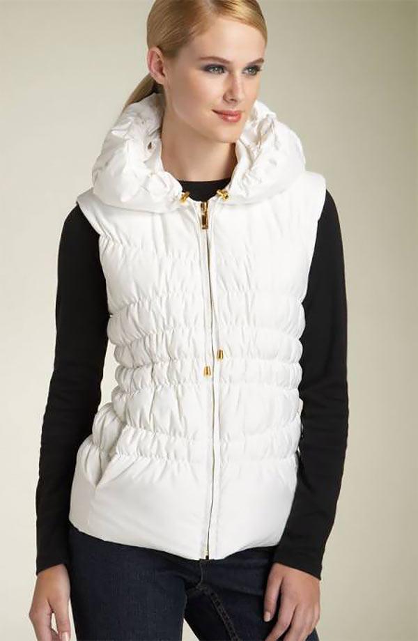 fall27 مدل لباسای گرم زمستانه زنونه 2013