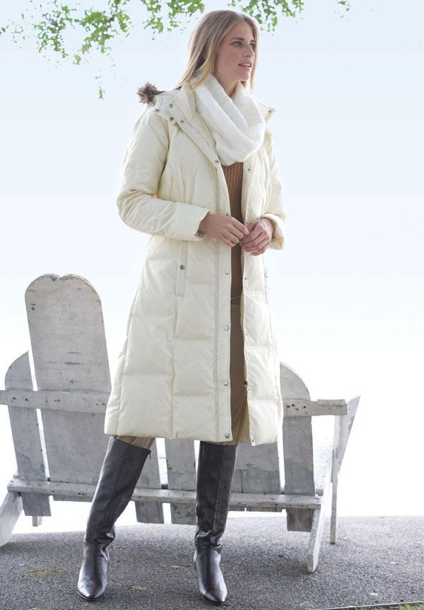 fall32 مدل لباسای گرم زمستانه زنونه 2013
