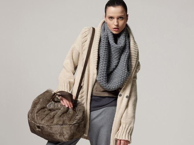 fall34 مدل لباسای گرم زمستانه زنونه 2013