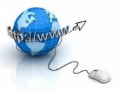 اینترنت را چه کسانی کنترل می کنند؟!