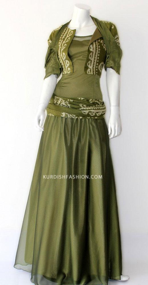 kurdishclothes-02