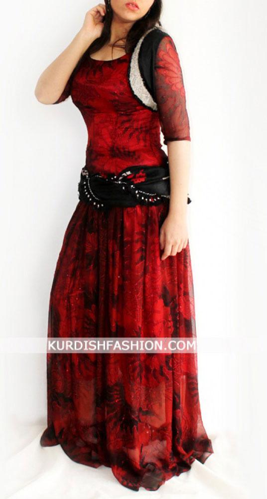kurdishclothes-04