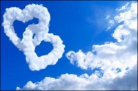 عشق عامل کاهش شدید تمرکز انسان