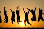 7 قدم برای خوشحالتر بودن!