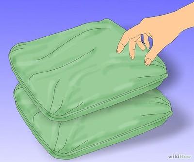 چگونه جلوی خرناس خواب را بگیریم stop-snoring