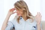 عصبانیت زن از شوهر خود در نتیجه یک خواب !