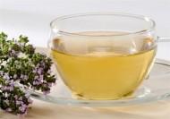 خواص درمانی گیاه دارویی آویشن