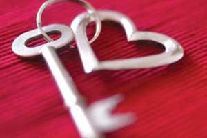 10 مهارت مهم برای داشتن ازدواج موفق