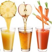 تفاوت بین طعم طبیعی و مصنوعی