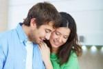 8 فایدۀ غذا خوردن در کنار خانواده