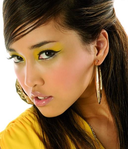 Asian_Eye_Makeup_004
