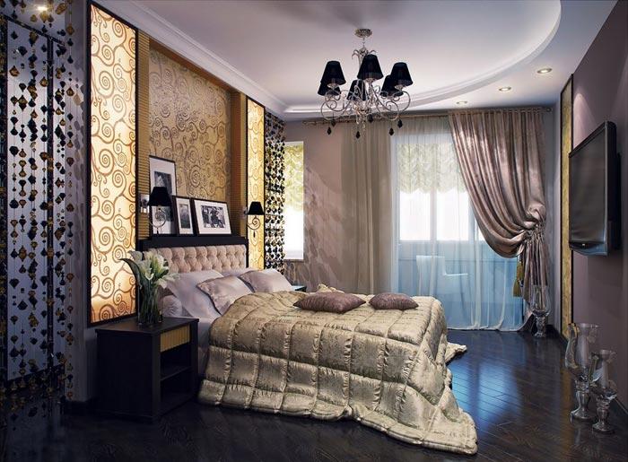Decoration 22 17 مدل دکوراسیون جدید منزل