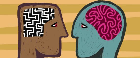 نشانه های هوش احساسی بالا,علائم هوش احساسی,هوش احساسی