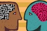 آیا شما از هوش احساسی بالایی برخوردار هستید؟