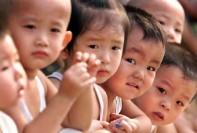روشهای چینی برای عیالوار شدن!