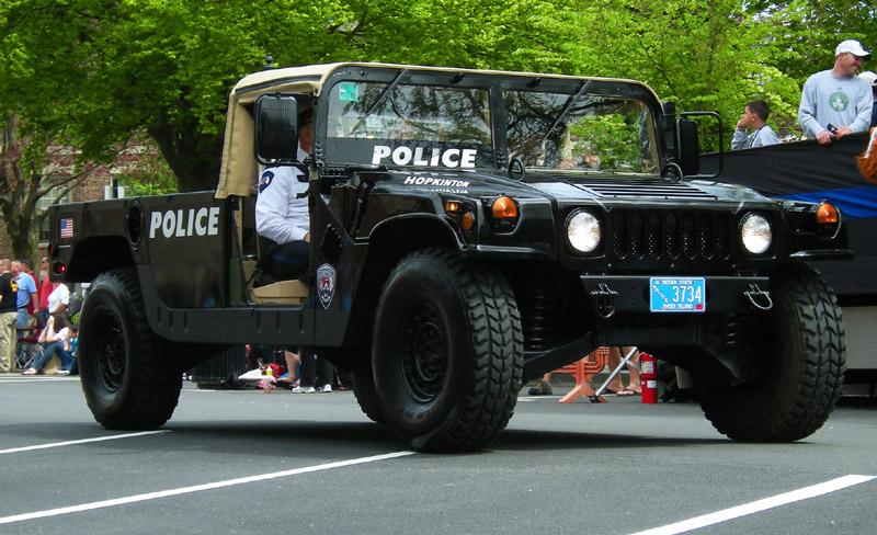 PoliceCars12