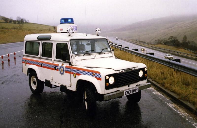 PoliceCars4