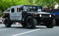 12 ماشین پلیس فوقالعاده که حاضرید برای آنها دستگیر شوید