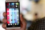 خلاقانهترین گوشیهای هوشمند در سال ۲۰۱۳